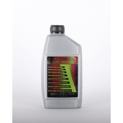 Semi-Synthetic Motor Oil 10W-40 1L