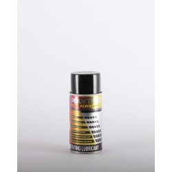 Penetrating Lubricant Spray 200ml