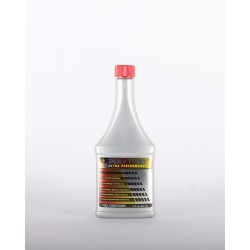 Gasoline Fuel Conditioner 354ml