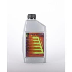 Automotive gear oil 75W-80 1L