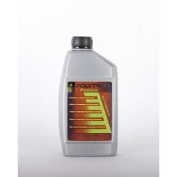 Automotive gear oil 75W-90 1L