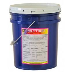 Vaselină pe bază de litiu 16kg