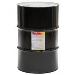 Vaselină pe bază de litiu 190kg