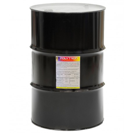 Lithium Complex Grease 180kg