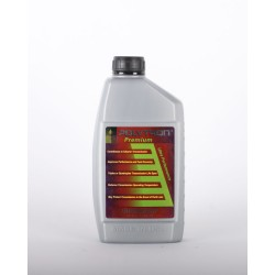 Automatic Transmission Fluid ATF 1L